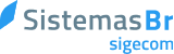 logomarca sigecom
